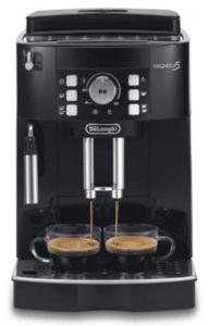 Delonghi ECAM Espressomaskine