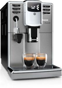 Philips espressomaskine