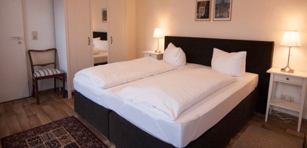 FAchwek hotel
