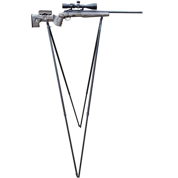 Viperflex skydestok