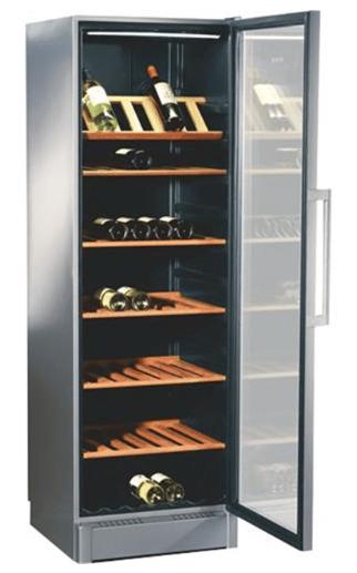 Bosch vinkøleskab