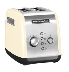 KitchenAid 221 brødrister