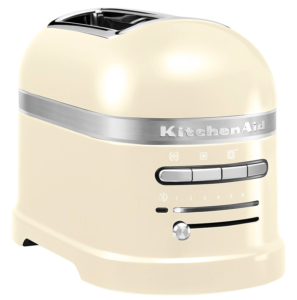 Kitchenaid brodrister