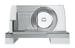 Pålægsmaskine test: Her er de bedste pålægsmaskiner