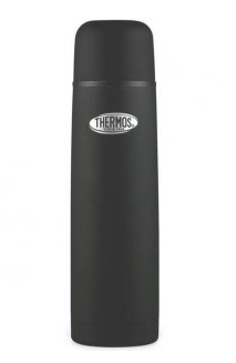 Thermos Light & Compact termokande