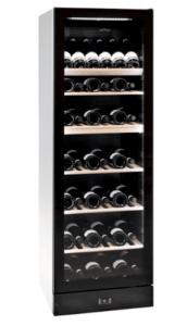 Vinkøleskab test 2019 - Her er det bedste vinkøleskab til prisen