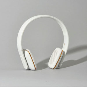 Kreafunk aHead headset