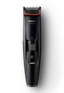 Philips BT5200