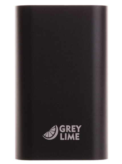 GREYLIME POWER TOUGH – Powerbank
