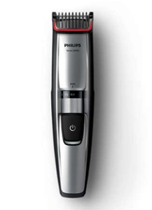 Philips BT5205/16 skægtrimmer