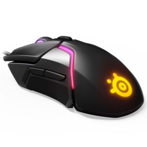 SteelSeries-Rival-600-300x300