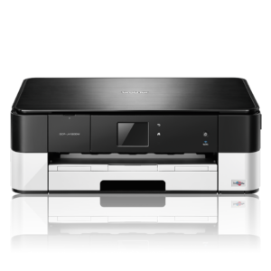 Brother DCP-J4120DW printer