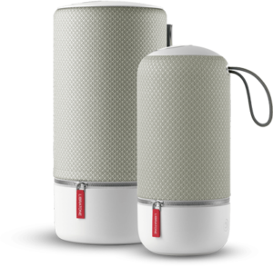 Sidste nye Bluetooth højtaler test 2019 - Køb den bedste bluetooth højtaler VO-16