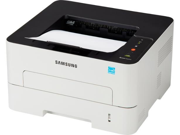 Printer test 2019 » Find de 9 bedste testvindende printere