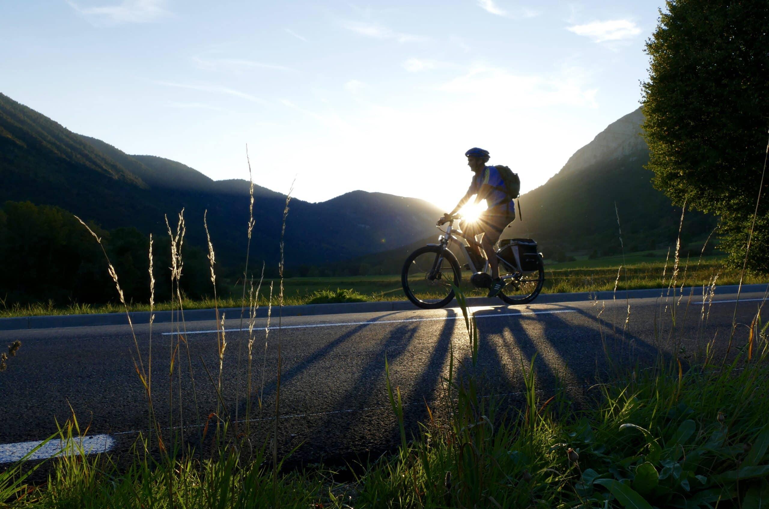 Bedste10 bedste el-cykel