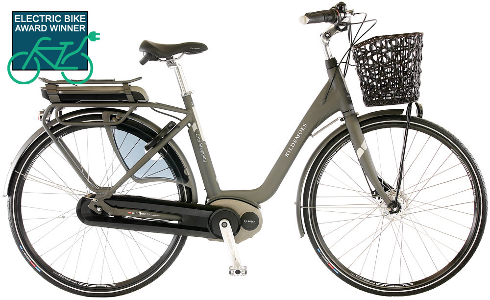 hvilket cykelmærke er bedst