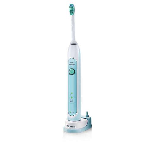Eltandbørste Test (2019) → Find de 6 bedste elektriske tandbørster 08dd357f0d262