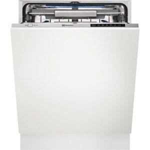 Opvaskemaskine test Electrolux ESL7540RO opvaskemaskine