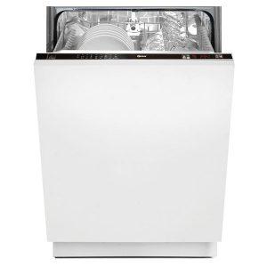 Topscorer i opvaskemaskine test Gram OMI 60-37 T opvaskemaskine