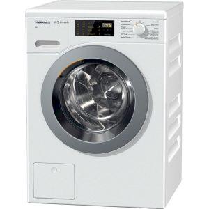 Vaskemaskine test (2019) - Find de 7 bedste vaskemaskiner i dag!