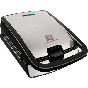 Tefal collection toaster