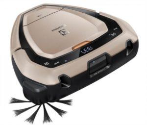 Electrolux-Pure-i9-robotstoevsuger