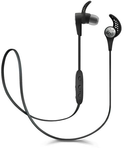 Høretelefoner til træning - Jaybird X3 høretelefoner