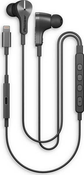 Anmelderroste høretelefoner - Pioneer Rayz Plus