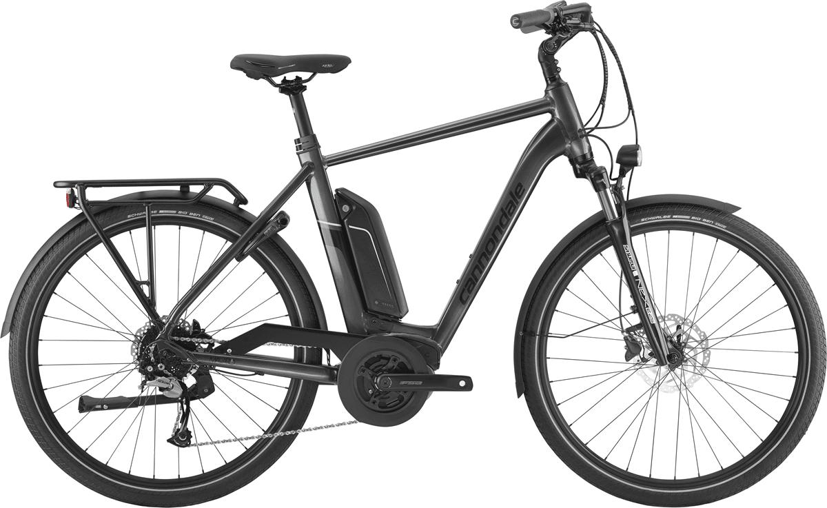 0c0477377eb2 Elcykel test 2019 » Her er de 9 bedste elcykler (Testvindere)
