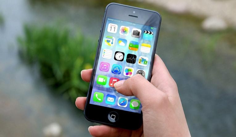 3 tips til det bedste mobilabbonnement | Dette skal du gøre