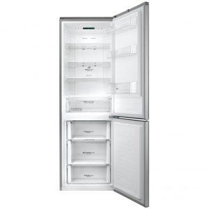 LG Køleskab med fryser