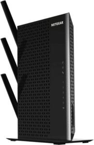Netgear-EX7000