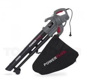 PowerPlus POWEG9011