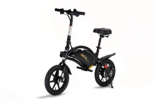 El-cykel 140 Urbanglide