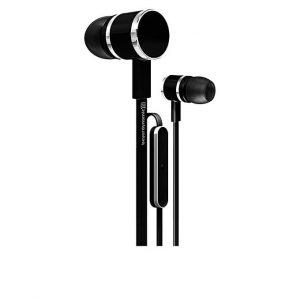Beyerdynamic iDX 120 iE høretelefoner