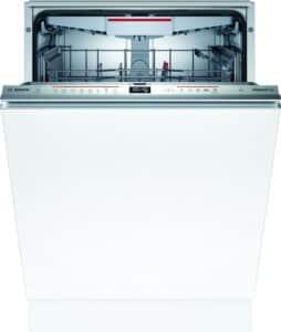 Bosch SBD6ECX57E