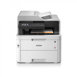 Brother MFC-L3750CDW laserprinter
