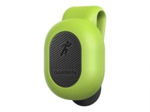 Garmin Running Dynamics Pod Skridttæller