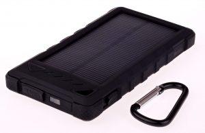 Powerbank-med-solceller