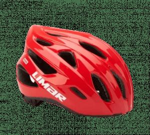 Limar 555 cykelhjelm