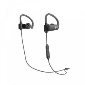 M1+ Miiego høretelefoner