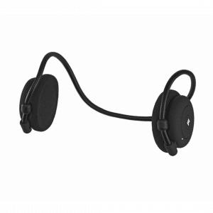 Miiego AL3+ Freedom høretelefoner