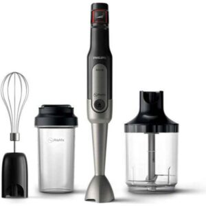 Philips Avent Viva Collection