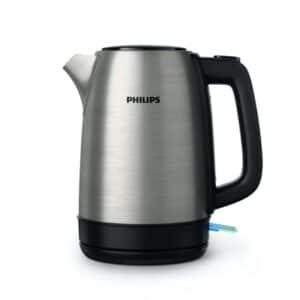 Philips HD9350 90 elkedel