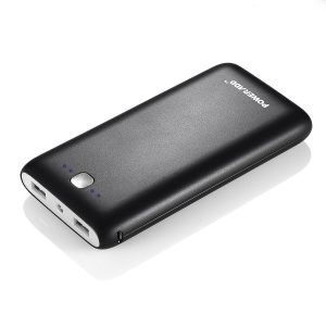 Poweradd X7 powerbank