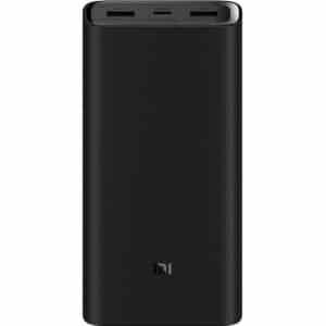 Xiaomi Power Bank Pro
