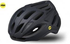 specalized-align-mips-cykelhjelm