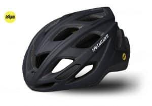 specialized-chamonix-cykelhjelm