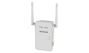 Netgear-AC750