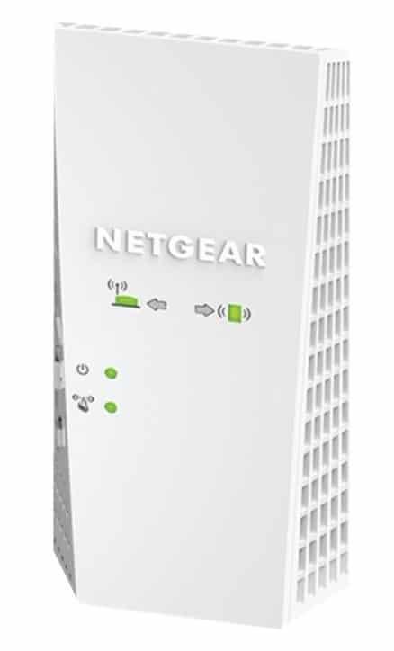 Netgear Ex6250 – Bedst i test hos Which.co.uk